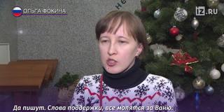 http://images.vfl.ru/ii/1547741585/6bda70a7/24994241_m.jpg