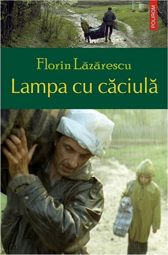 http//images.vfl.ru/ii/15477356/0c1438/295895.jpg