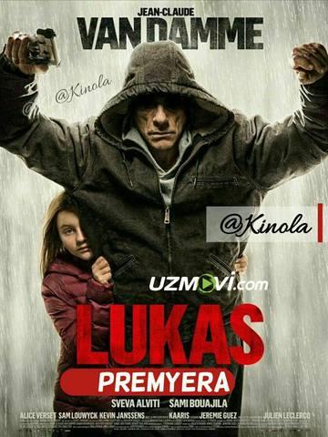 Lukas / лукас