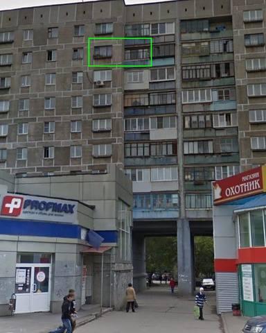 http://images.vfl.ru/ii/1547822510/aeabd72f/25006673_m.jpg