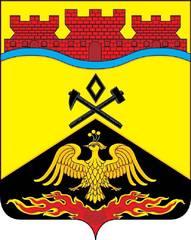 http://images.vfl.ru/ii/1547823319/11610908/25006855.jpg