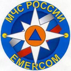 http://images.vfl.ru/ii/1547823556/339f4652/25006942.jpg