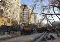 http://images.vfl.ru/ii/1547832787/eb2bdadb/25009086_s.jpg