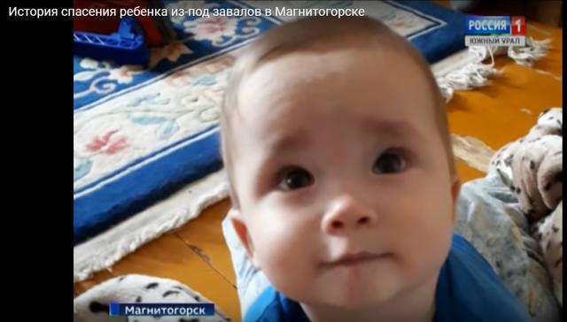 http://images.vfl.ru/ii/1547837661/1b50c650/25010099_m.jpg