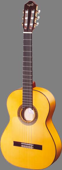 гитарные композиции