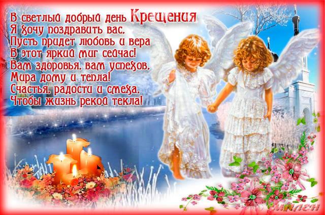 brodaga_xhata.com