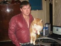 http://images.vfl.ru/ii/1547886999/d494d702/25015245_s.jpg