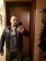 http://images.vfl.ru/ii/1547887069/bb15e262/25015258_s.jpg