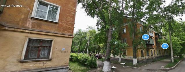 http://images.vfl.ru/ii/1547895745/080b7cfa/25016867_m.jpg