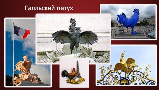 http://images.vfl.ru/ii/1547895797/60c1c886/25016878_m.jpg