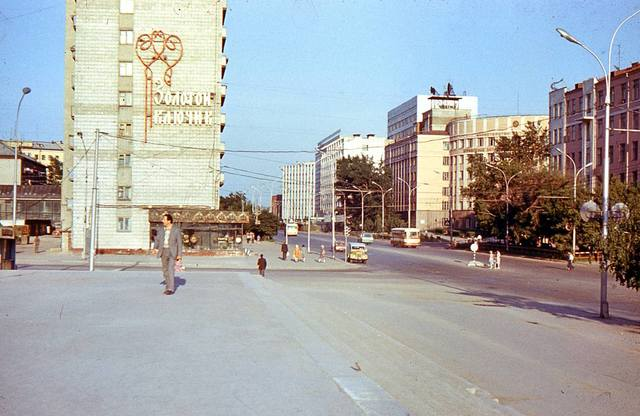 http://images.vfl.ru/ii/1547916510/74e72043/25021432_m.jpg