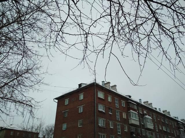 http://images.vfl.ru/ii/1548009786/27314f01/25036872_m.jpg