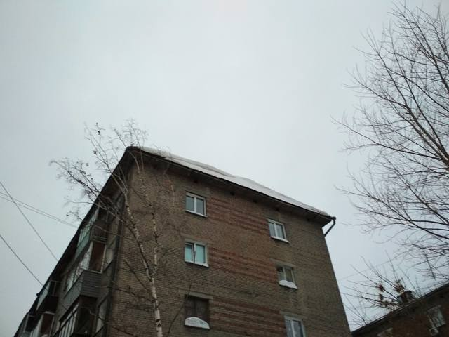 http://images.vfl.ru/ii/1548010171/5c969087/25036926_m.jpg