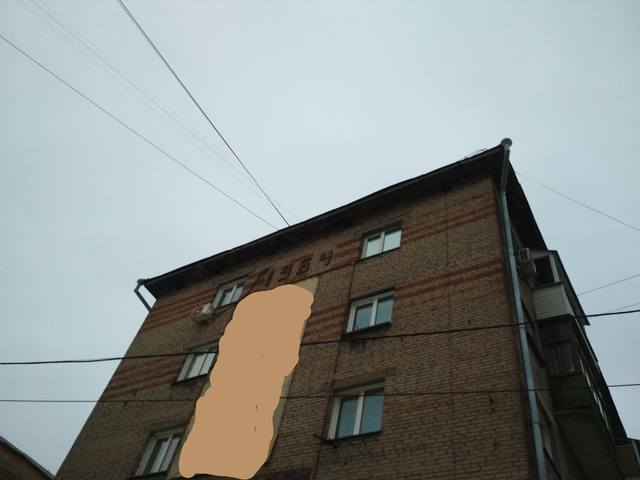 http://images.vfl.ru/ii/1548010444/e919d9c3/25036955_m.jpg