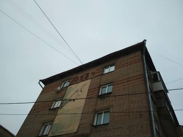 http://images.vfl.ru/ii/1548060223/2a31919c/25042681_m.jpg