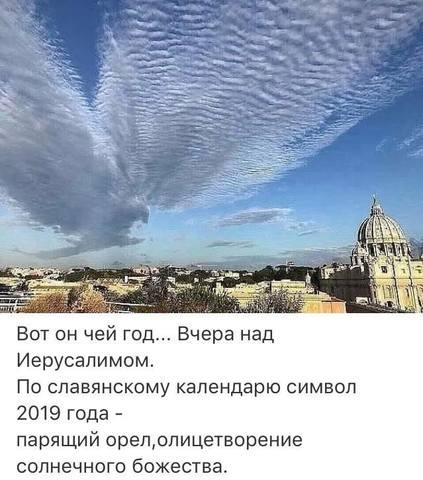http://images.vfl.ru/ii/1548063887/7565dc94/25043431_m.jpg