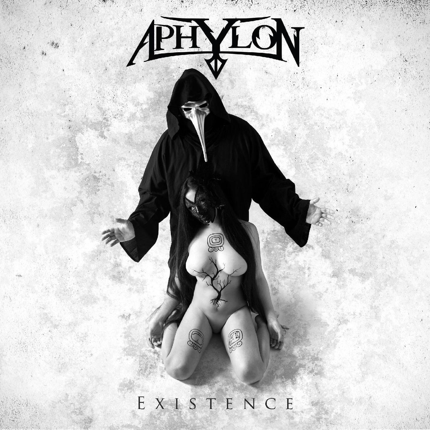 Aphylon 2018 - Existence
