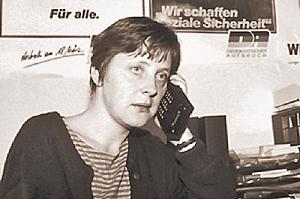 DDR (ГДР) - Германская Демократическая Республика - Страница 2 25044318_m
