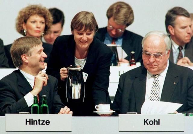 DDR (ГДР) - Германская Демократическая Республика - Страница 2 25044322_m