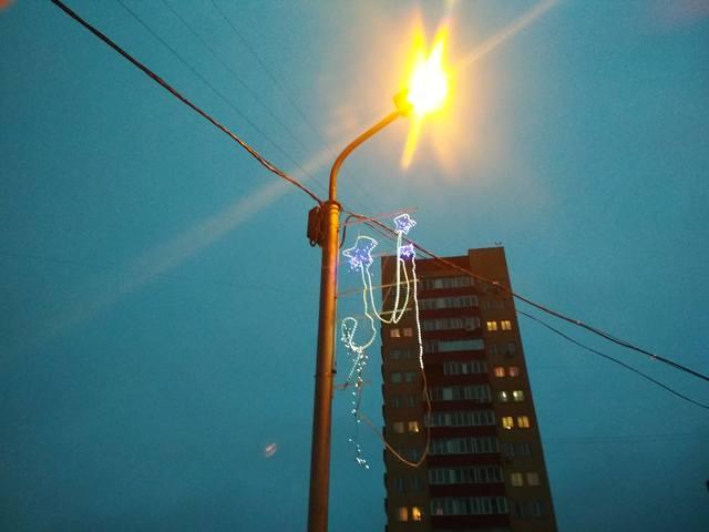 http://images.vfl.ru/ii/1548082234/27ea9e74/25047228_m.jpg