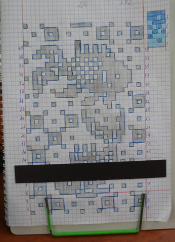 http://images.vfl.ru/ii/1548090138/ebaa10fe/25048972_m.jpg