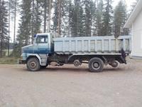 http://images.vfl.ru/ii/1548106294/56ad79cd/25052663_s.jpg