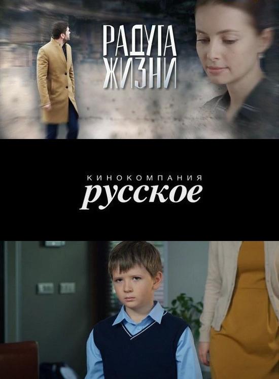http//images.vfl.ru/ii/15137334/f5b85cad/250509.jpg
