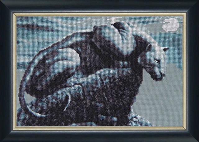 http://images.vfl.ru/ii/1548137895/f1254b67/25054910_m.jpg