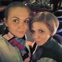 http://images.vfl.ru/ii/1548165740/d232c92a/25061568_s.jpg