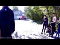 http://images.vfl.ru/ii/1548194520/0b66c998/25067589_s.jpg