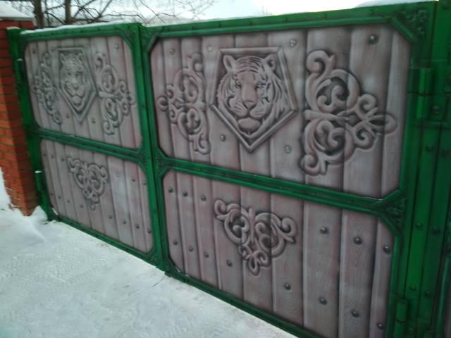 http://images.vfl.ru/ii/1548253489/de56ad32/25076485_m.jpg