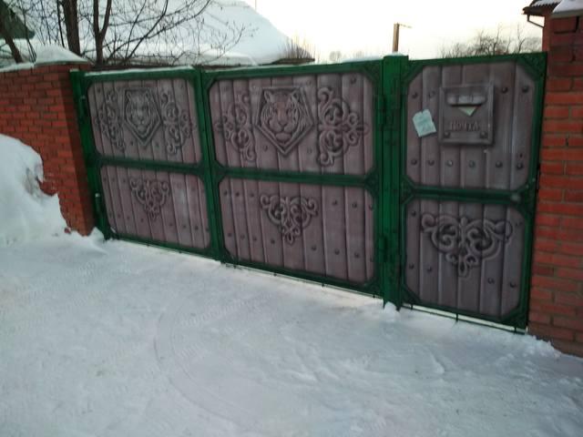 http://images.vfl.ru/ii/1548253489/e576a930/25076486_m.jpg