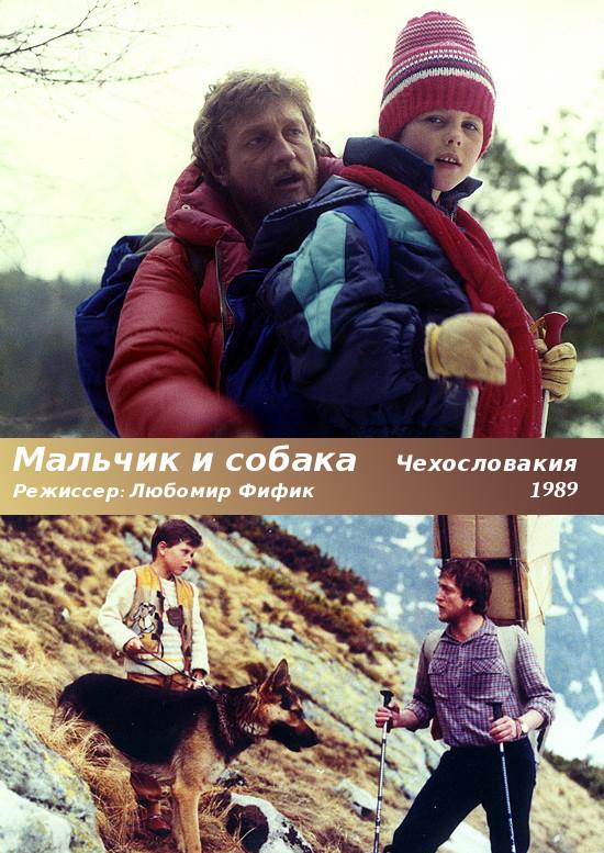 http//images.vfl.ru/ii/15268273/806c9863/25080444.jpg