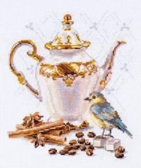 http://images.vfl.ru/ii/1548274465/360fea7d/25081886_m.jpg
