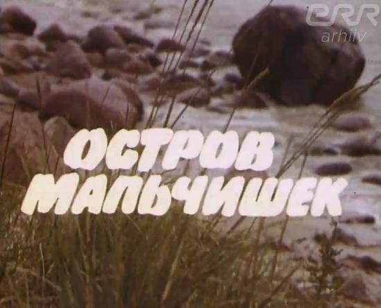 http//images.vfl.ru/ii/15308259/12e5b7b5/250841.jpg