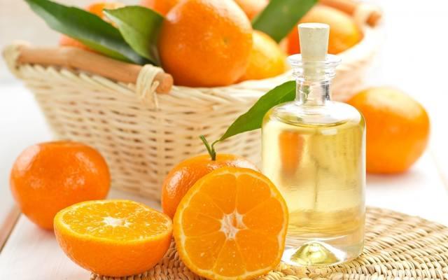 Очищение Дома «Девять Апельсинов» Разбор Обряда: Как я Дом Апельсинами Чистил. 25089927_m