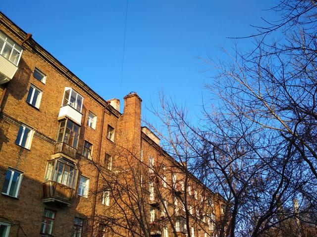 http://images.vfl.ru/ii/1548338911/3a419942/25091556_m.jpg