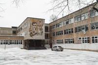 http://images.vfl.ru/ii/1548391217/c695513c/25099127_s.jpg