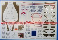 http://images.vfl.ru/ii/1548416539/8cc2f0e5/25103470_s.jpg