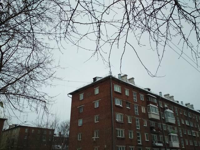 http://images.vfl.ru/ii/1548426196/a6af57d8/25105709_m.jpg