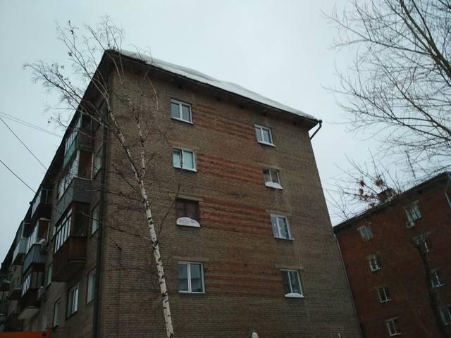 http://images.vfl.ru/ii/1548426320/8f733a96/25105737_m.jpg