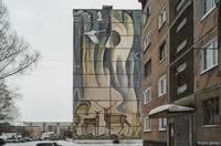 http://images.vfl.ru/ii/1548434400/1cb21671/25107681_s.jpg