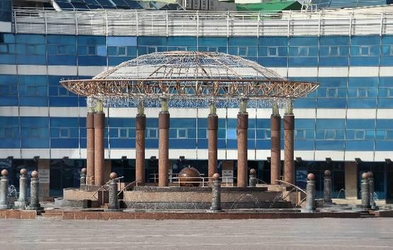 http://images.vfl.ru/ii/1548436687/00ddabd9/25108236_m.jpg