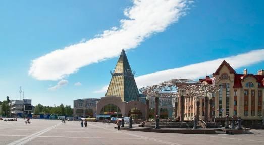 http://images.vfl.ru/ii/1548436896/2a126d4f/25108288_m.jpg