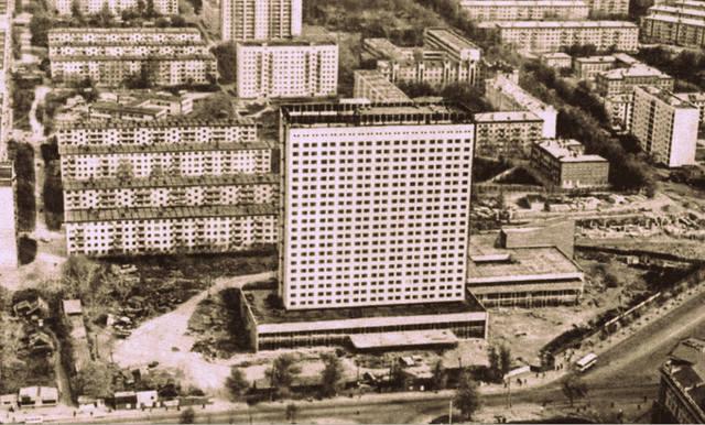 http://images.vfl.ru/ii/1548439129/bdd2009e/25108868_m.jpg