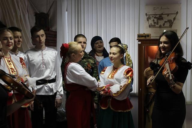 http://images.vfl.ru/ii/1548602589/02fc854d/25134086_m.jpg