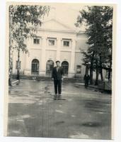 http://images.vfl.ru/ii/1548683826/74d7c927/25147958_s.jpg