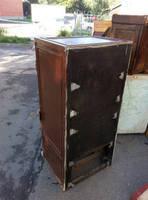 http://images.vfl.ru/ii/1548700001/4745e409/25152323_s.jpg