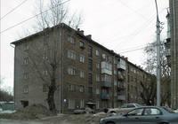 http://images.vfl.ru/ii/1548700141/1307ef53/25152366_s.jpg