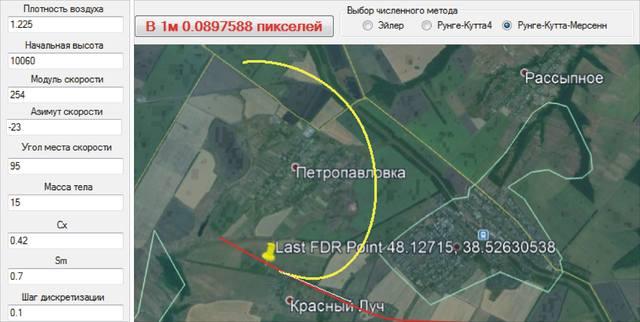 http://images.vfl.ru/ii/1548753052/e8fb3c7c/25157745_m.jpg